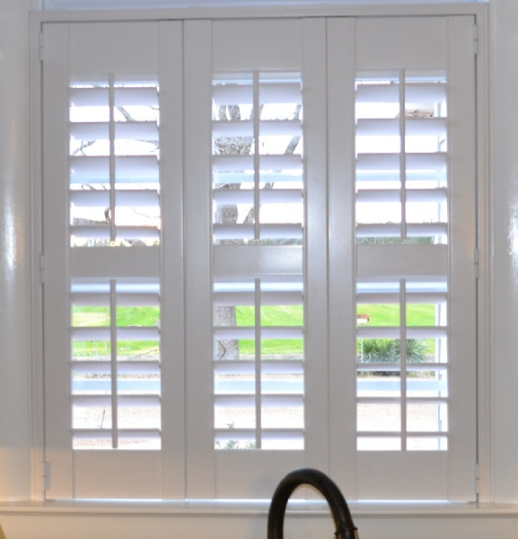 Shutters Buyer S Guide Carolina Window Fashions
