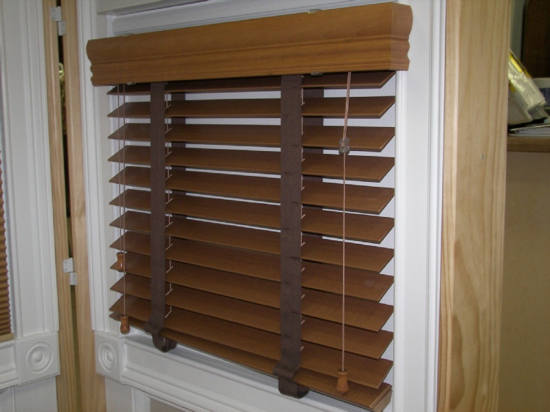 glass for ny reviews photos brown shades and states photo windows astoria of united blinds biz more