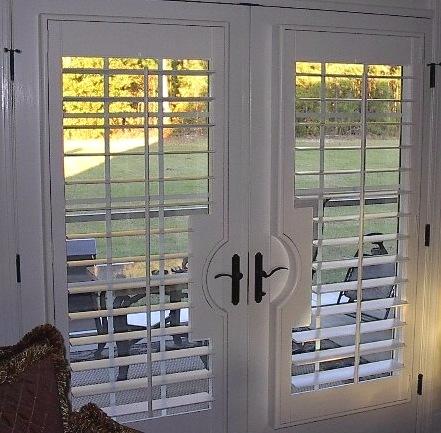 Shutters Buyer S Guide Carolina Window Fashions